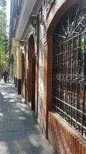 Local comercial en Traspaso en Antonio Lopez, 32 / Carabanchel