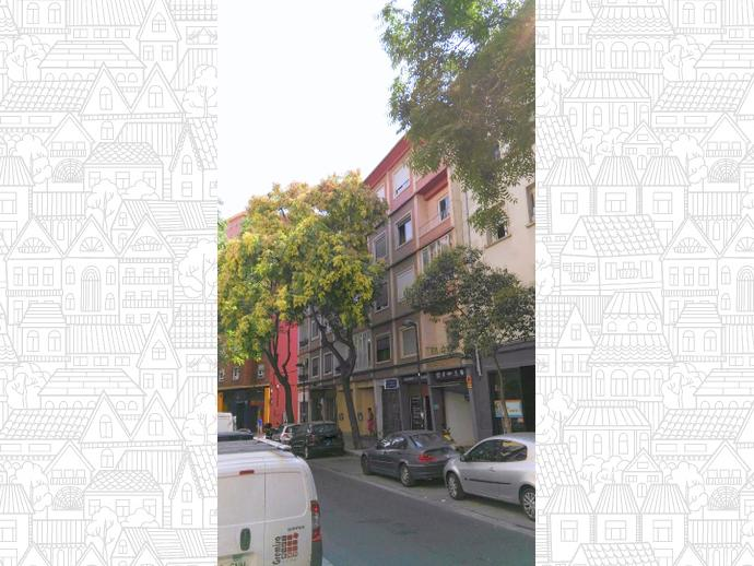 Piso en  Maria Moliner, 12 / San José,  Zaragoza Capital
