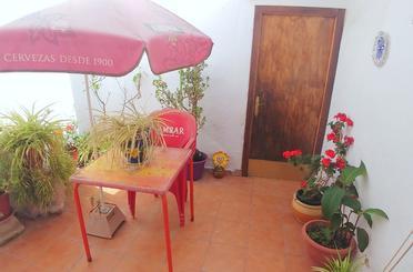 Country house zum verkauf in Villamayor de Gállego