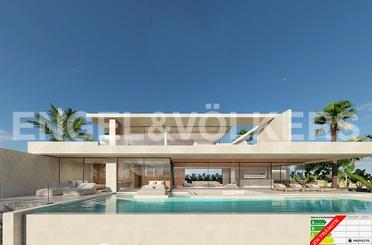 Casa o chalet en venta en Playa de San Juan