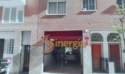 Cases adossadas en venda a Barcelona Província