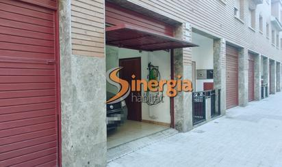 Casas adosadas en venta en L'Hospitalet de Llobregat