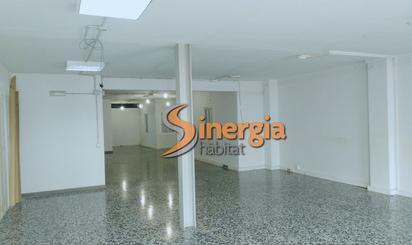 Local de lloguer a Carrer Francesc Moragas, Centre - Sant Josep - Sanfeliu