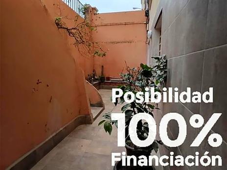Lofts en venta con calefacción en Zaragoza Provincia