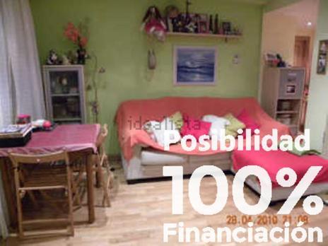 Dúplex en venta amueblados en Zaragoza Capital