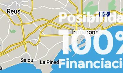 Apartamentos en venta en Tarragona Capital
