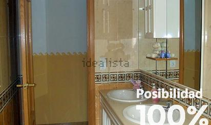 Penthouses zum verkauf in Valdefierro, Zaragoza Capital