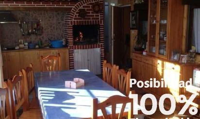 Fincas rústicas en venta con calefacción en Zaragoza Capital