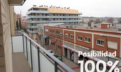 Wohnimmobilien und Häuser zum verkauf in Cuarte de Huerva