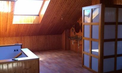 Casa adosada en venta en Manuel Candau, Utebo