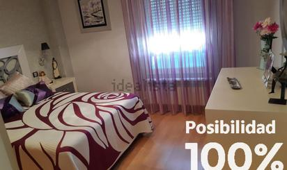 Casa adosada en venta en Luis Buñuel, Utebo