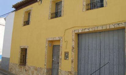 Finca rústica en venta en Italia, Leciñena