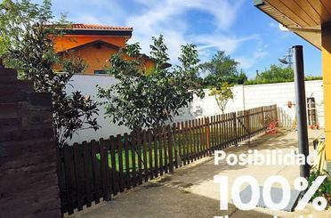 Casa o chalet en venta en Calle Alcubierre, Perdiguera