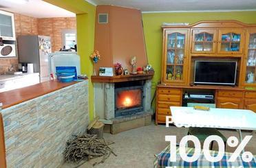 Casa o chalet en venta en El Tamaizal, Bárboles