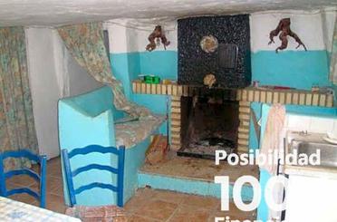 Casa o chalet en venta en Calle las Cuevas, Rueda de Jalón