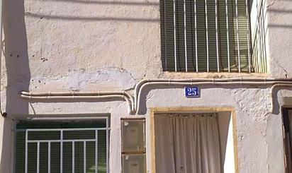 Casa o chalet en venta en San Martín, Villanueva de Huerva