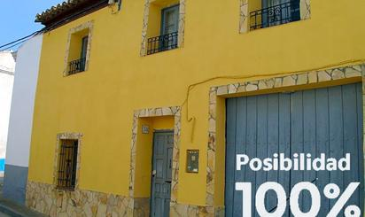 Casa o chalet en venta en Calle Italia, Leciñena