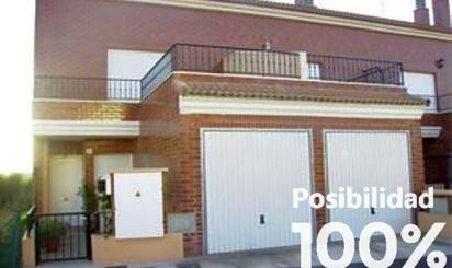 Casa o chalet en venta en Calle Cervantes, Cabañas de Ebro