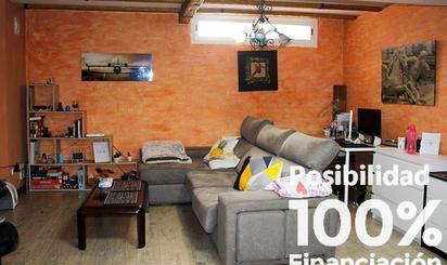 Casa o chalet en venta en Calle Cordolin, María de Huerva