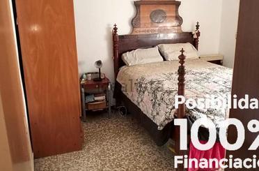 Piso en venta en Calle Fueros de Aragón, Remolinos