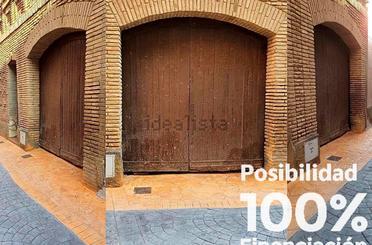 Haus oder Chalet zum verkauf in Calle Alta, Pastriz