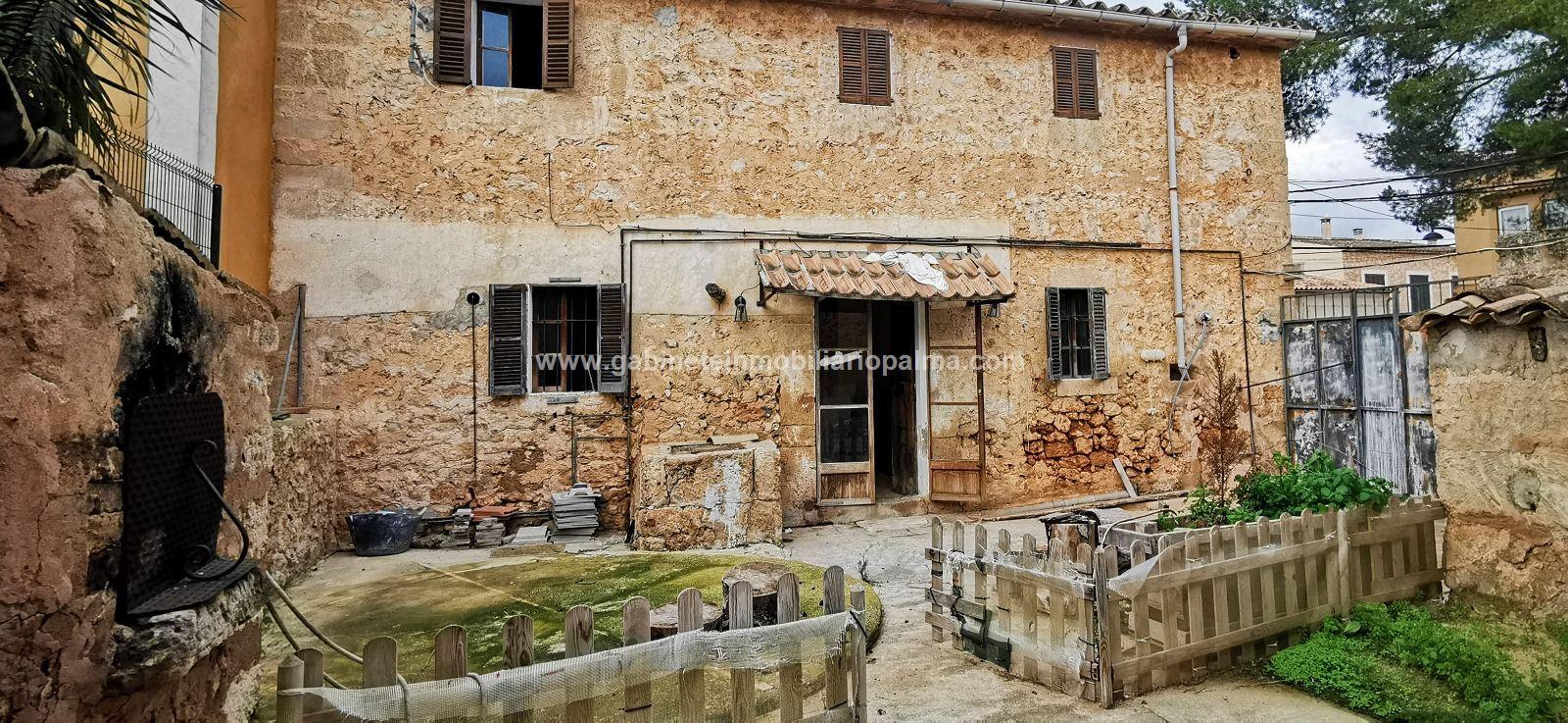 Maison  Marratxi - portol. Casa en pórtol (marratxí)