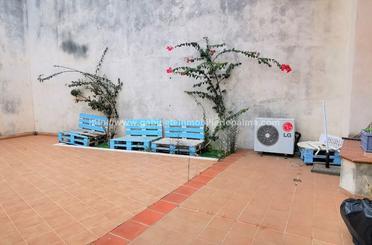 Erdgeschoss zum verkauf in Sineu