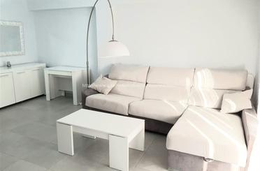 Wohnung zum verkauf in Astor, Son Ferrer - El Toro
