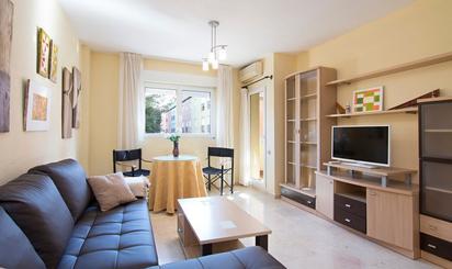 Apartamento en venta en Calle Torre de Los Hidalgos,  Granada Capital