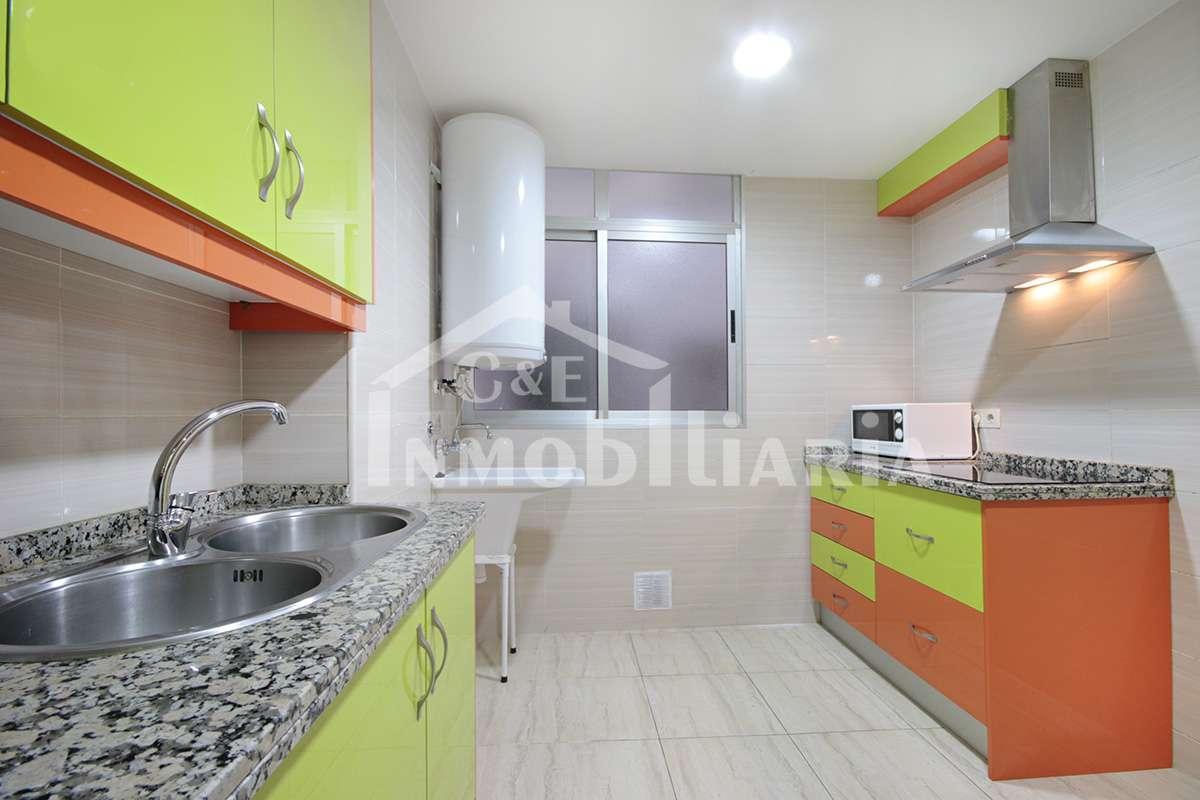 Muebles De Cocina De Segunda Mano Granada Ocinel Com # Muebles Rastro Granada
