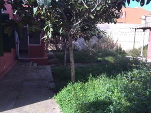Chalet en Venta en Marratxí, Zona de - Marratxí / Marratxí