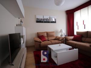 Dúplex de alquiler baratos en Madrid Provincia