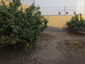 Chalet en Venta en Huércal de Almería, Zona de - Benahadux / Benahadux