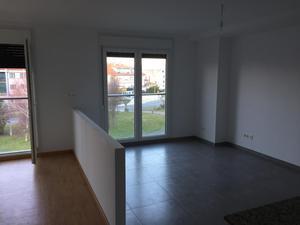 Estudios en venta en Pontevedra Provincia