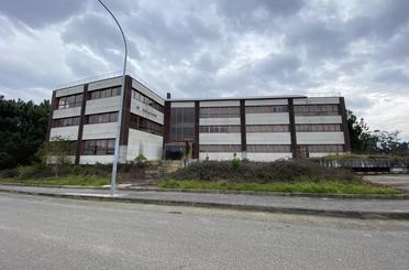 Edificio de alquiler en Calle C/a Torre, Adina, Sanxenxo