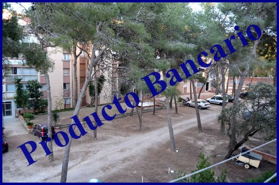 Piso en venta en Tarragona ,sant Salvador