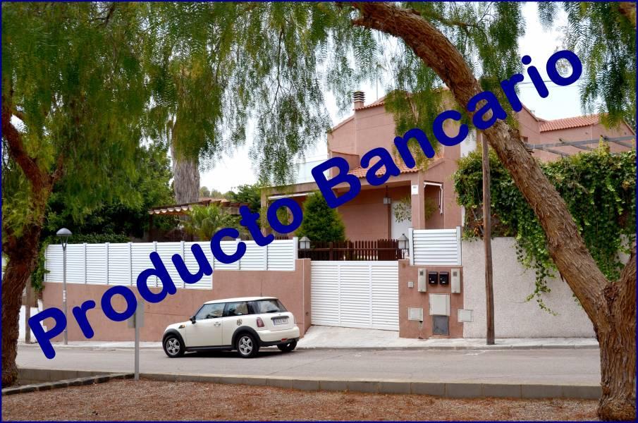 Casa adosada en venta en La Pobla de Montornes ,la Pobla de hellip;