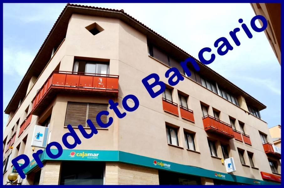 Loft en venta en Valls ,centro