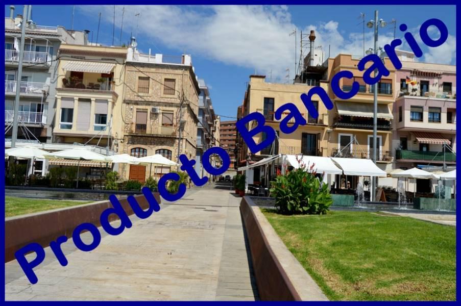 Apartamento en venta en Tarragona ,barris Maritims