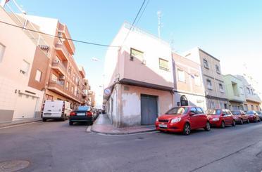 Casa o chalet en venta en Almería ciudad