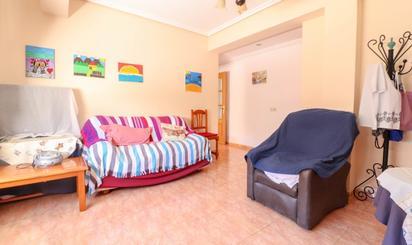 Piso en venta en Almería ciudad