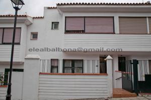 Casa adosada en Venta en Museo Casilda / Tacoronte