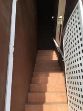 Ático en Alquiler en Cartagena Ciudad - Torreciega / Torreciega