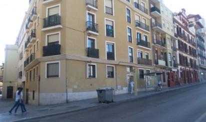 Apartamentos de alquiler con ascensor en Málaga Capital