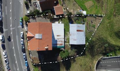 Urbanizable en venta en Donostia - San Sebastián