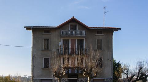 Foto 2 de Urbanizable en venta en Miramon - Zorroaga, Gipuzkoa