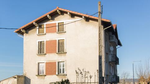 Foto 4 de Urbanizable en venta en Miramon - Zorroaga, Gipuzkoa