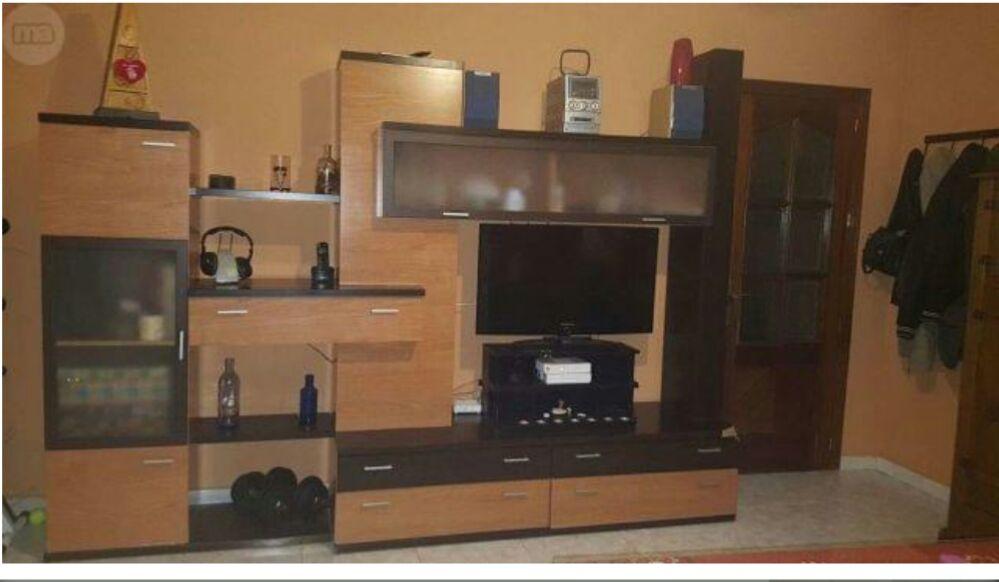 Muebles de cocina zamora segunda mano