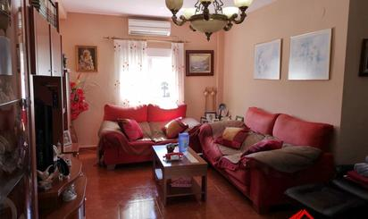 Viviendas en venta en Córdoba Capital
