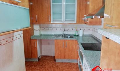 Viviendas y casas de alquiler en Córdoba Capital